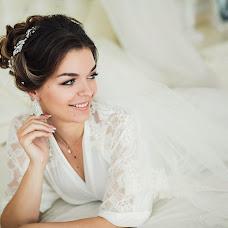 Wedding photographer Yuliya Knoruz (Knoruz). Photo of 25.07.2016
