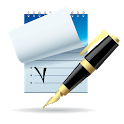 Notable Notes icon