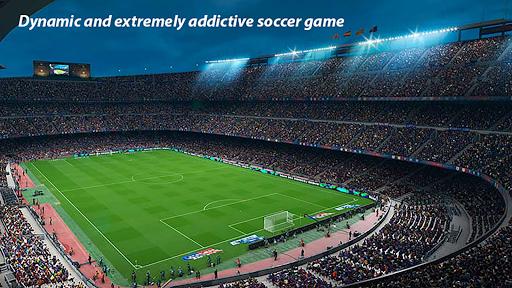 Football 2019 - Soccer League 2019 5.2 screenshots 4