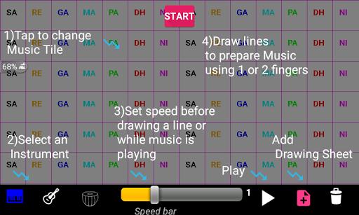休閒必備免費app推薦|図面の音楽線上免付費app下載|3C達人阿輝的APP