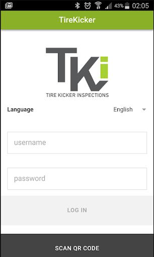 TireKicker Inspections 2.1.56 screenshots 1