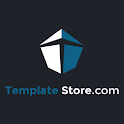 WP Themes and Templates icon