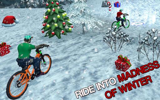 MTB Downhill Racing 1.2 screenshots 11