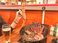 嗨蝦蝦三杯醉蝦鍋