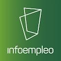 Infoempleo - Trabajo y empleo icon