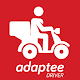 Adaptee Gastro Driver Android apk