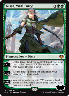 http://gatherer.wizards.com/Handlers/Image.ashx?multiverseid=417736&type=card