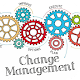 Business in Change Management