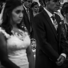 Wedding photographer Marcos Greiz (marcosgreiz). Photo of 23.08.2017