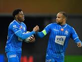 """Les poules de la Ligue des Champions à portée de crampons pour Gand: """"Ce serait un énorme boost!"""""""