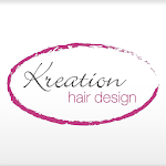 Kreation Hair Design