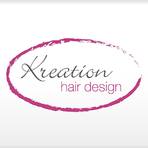 Kreation Hair Design