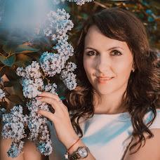Wedding photographer Sergey Ponomarenko (SergeiP). Photo of 05.07.2016