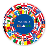 Identify The World Flags Quiz