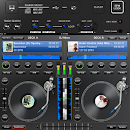 Professional DJ Player v 1.0