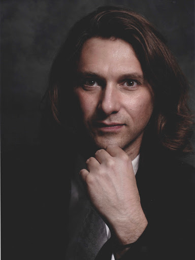 Nicolas VILLEREZ