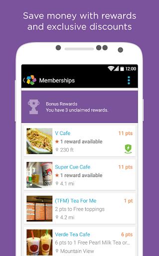 玩生活App|FiveStars免費|APP試玩