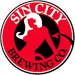 Sin City Brewing Co.