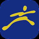 Bewegungsforum Nieder-Olm icon