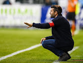 Franck Passi et Lukas Elsner, candidats coachs de l'Excel Mouscron?