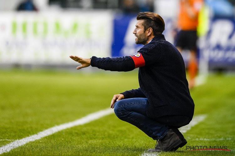 Officiel: Luka Elsner quitte l'Union pour la Ligue 1