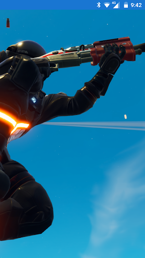 Fortnite Wallpapers 4k Hd Phone Lock Screen Apk Download Apkpure Co