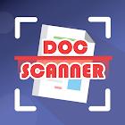 Doc Scanner Ultra 2021