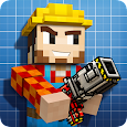 Pixel Gun 3D (Pocket Edition) apk