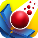 Helix Ball Crush 3D : 2021 icon