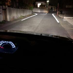 bB  QNCのライトのカスタム事例画像 ukyukiさんの2018年11月19日17:47の投稿