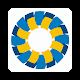 Elección Parlamento Canario 2019 for PC-Windows 7,8,10 and Mac