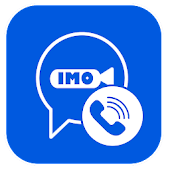 Guide IMO, free Video and calls icon