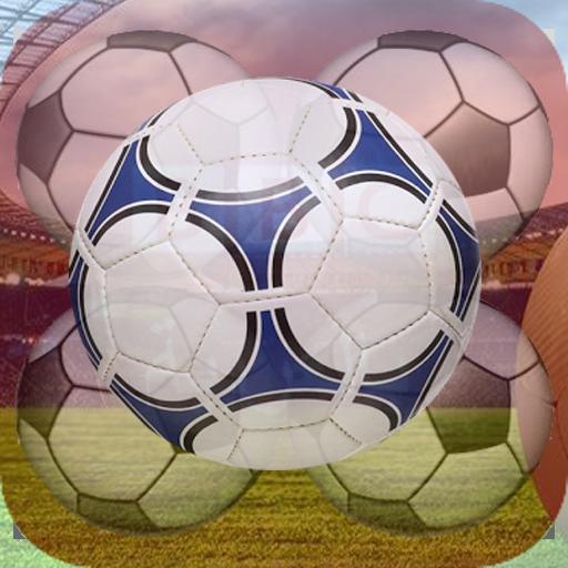 أخبار الرياضة شامل file APK for Gaming PC/PS3/PS4 Smart TV