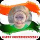 Independence Day Photo Frames 2019 APK
