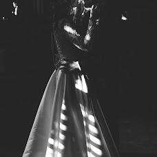 Wedding photographer Artur Mloyan (arturmloian). Photo of 18.10.2017