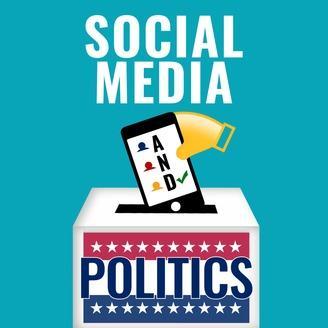 Political Communication on Social Media – SSML