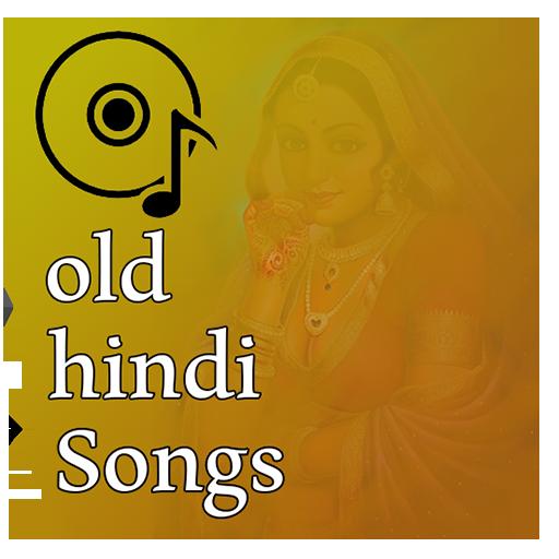 Old hindi songs free download mp3 kishore kumar