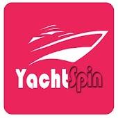 Yacht Spin - User - Passenger