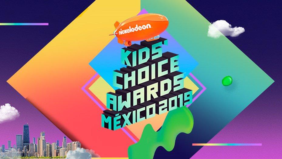 Jungkook And Lisa Nominated For