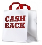 Link to Christians Connecting Christians Cash Back Mall