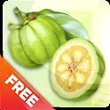 Garcinia Cambogia Diet App icon