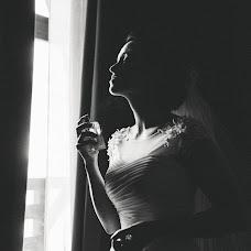 Wedding photographer Nataliya Malova (nmalova). Photo of 14.12.2015