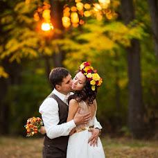 Wedding photographer Yuliya Braverman (bravik). Photo of 27.01.2016