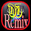 DJ Mix Remix Music- PRO APK