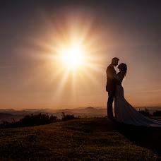 Wedding photographer Sergio Zubizarreta (deser). Photo of 24.11.2017