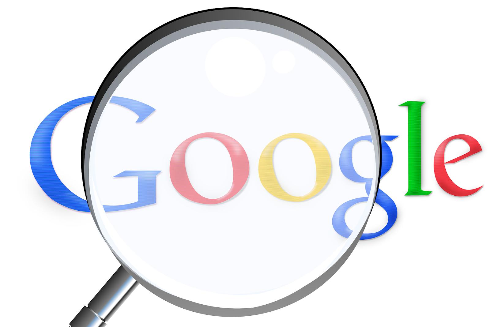 Booster son référencement sur Google avec les avis clients