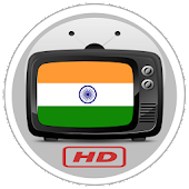 India TV All Channels In HQ