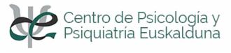 Centro de Psicología y Psiquiatría Euskalduna