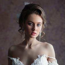 Wedding photographer Denis Misko (misko). Photo of 03.02.2017