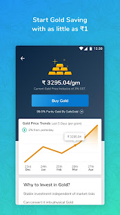 App Recharge, Bill Payment,Instant Loan, UPI,Insurance APK for Windows Phone